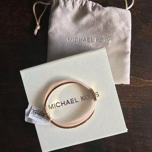 MICHAEL KORS BRACELET MKJ5181710